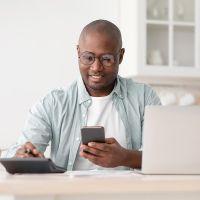 5 Basic Investment Tips