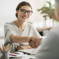 What Is the Role of a Financial Advisor